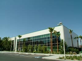 1-MGM-Mirage_Corporate_Center.JPG